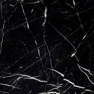199 Ağdaş Mermer Milano Granit Granit Samsung Radianz